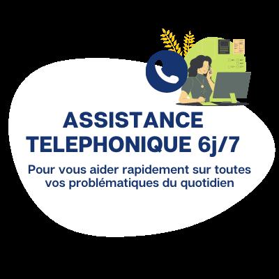 isagri-0621-assistance-telephonique-3