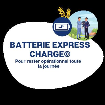 isagri-0621-batterie-express-1