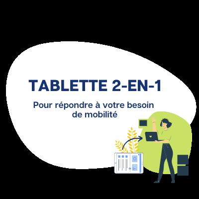 isagri-0621-tablette-2-en-1-2